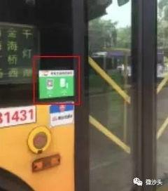 想知道哪些线路是已开通广佛通腾讯乘车码乘公交服务
