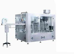 分析全自动灌装机配件除油用超声波清洗机清洗