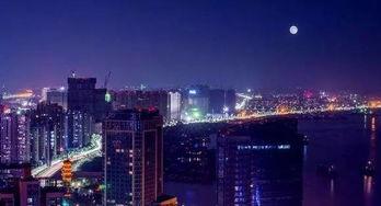 芜湖出台限售令取得新房产权2年才可交易