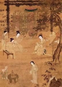 北宋官窑瓷器与南宋官窑瓷器区别?