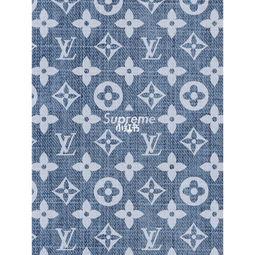 Gucci supreme lv大牌手机壁纸