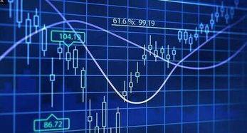 涨停的股票反复开板又封板说明什么?