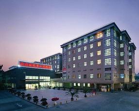北京大学附属医院有哪些在北京 大学教育