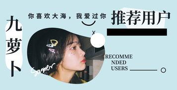 专注分享QQ个性签名,QQ头像,QQ网名,QQ分组等个性内容