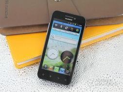 售后有保障 热门行货智能手机大搜罗