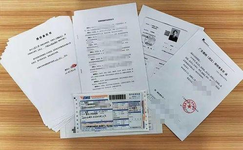 张玉环向三部委提交控告材料请求追责16名办案人员