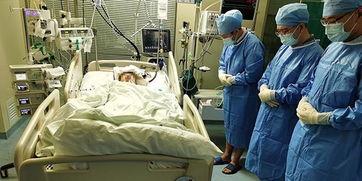 福州疑遭男友威胁轻生离世女大学生捐献器官,救治5位患者