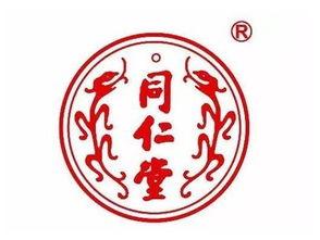 保护不力,中国商标姓了外国的姓 中国商标海外被抢注情况分析