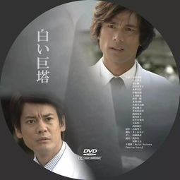 剧集的故事以某大学附设医院为剧情场景,讲述了两个相互认识的见习医生财前五郎和里见修二所经历的境况对照.