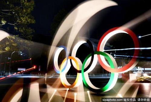 官宣东京奥运会日期确定延期至2021年7月23日开幕