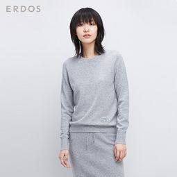鄂尔多斯品牌羊绒衫的厂址在哪