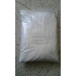 磷酸铵怎么用(磷酸一铵怎么用)