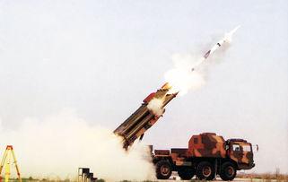 中国大口径火箭炮