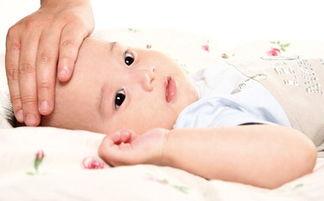 婴儿肠炎护理常识