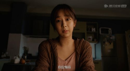 杨紫男友被妈妈劝分你在等我感激,我在等你道歉