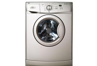 洗衣机都有哪些