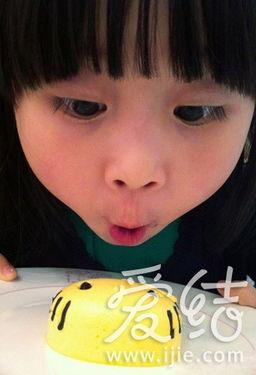 吃货DIY:海虾米烧冬瓜—超级赞!