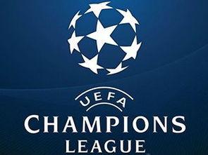西足协官方上报欧足联欧冠席位已确定西甲或将直接停摆