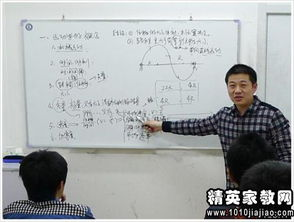 物理教师面试自我介绍