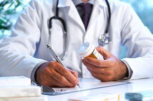 用药错误是造成患者伤害的另一个最常见原因。