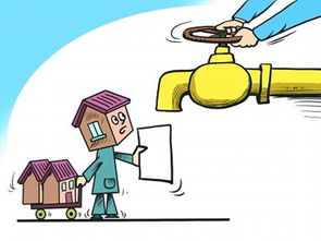 什么是抵押贷款(什么是住房抵押贷款H)