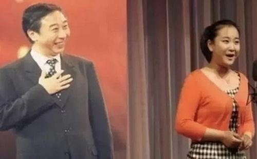 你好李焕英豆瓣评分8.2大过年的,笑着笑着哭成狗,贾玲你真行