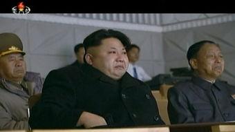 金正恩观看艺术演出落泪 韩媒称 并非首次 图