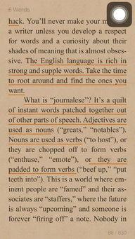 真有趣啊的英语单词