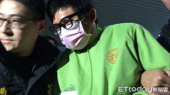 事后韩国被害人透过朋友在网路上发文,报警处理,逮捕詹男。