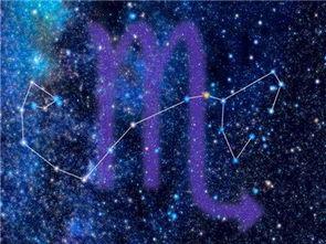 星吧2020年12/20—12/26星座运势(天蝎座2021年运势详解)