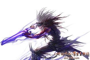 DNF鬼剑系职业刷图能力排行 剑魂竟然倒数第二