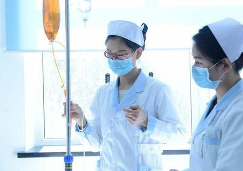 护理专业的特征不包括哪些方面