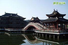 最该降价的景区 中国十大门票最贵知名旅游地