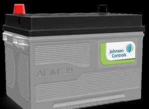汽车AGM蓄电池亏电处理方法