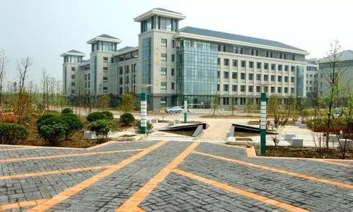 江苏省东南大学有哪些专业