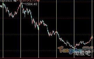 300etf包含哪些股票(沪深300有哪些股票列表)  国际外盘期货  第1张