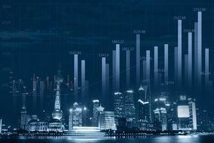 楼市投资转向,功能性大户型成新焦点天津