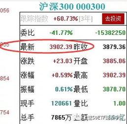上证300股指期权(股指期权如何交易)   股票配资平台  第3张