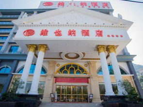 柳州西江路口的健身馆