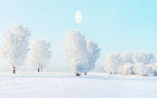 大雪节气应当的注意事项
