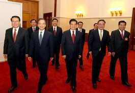 Foreign media pay attention to China s NPC, CPPCC sessions