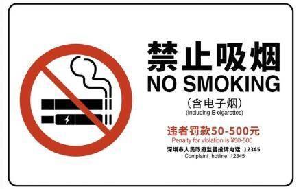 禁止电子烟(卖电子烟违法吗.国家)