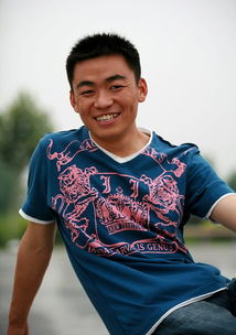王宝强憨厚朴实家居秀 成名后的不一样生活