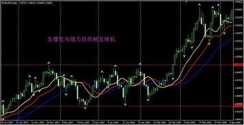 盐田港股票为什么停盘啊?这支股票稳定吗?