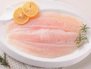三亚海鲜加工店吃海鲜的人多么?