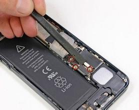 苹果售后换电池价格表(苹果换个电池多少钱)
