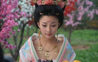 如何看待 妖猫传 的差评 混血杨贵妃你能接受