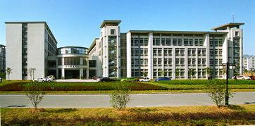 武汉的211工程大学有哪些?