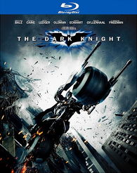 蝙蝠侠前传2 黑暗骑士 .2008.720P.H.264.272P.1.24G.免刀 iPod iPhone影视频道 做最努力的音乐论坛
