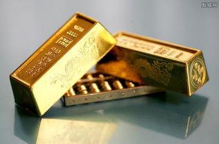 炒纸黄金和股票哪个风险更大